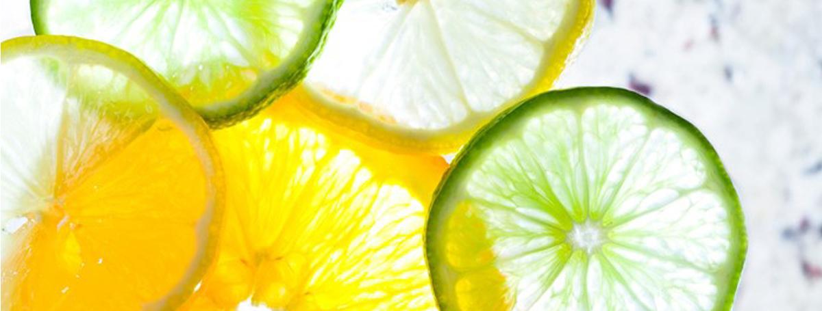 L'acide citrique : l'ingrédient naturel indispensable