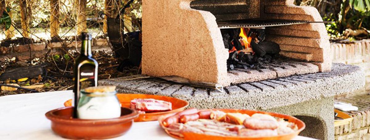 Barbecue et plancha: déclarez la guerre aux graisses cuites !