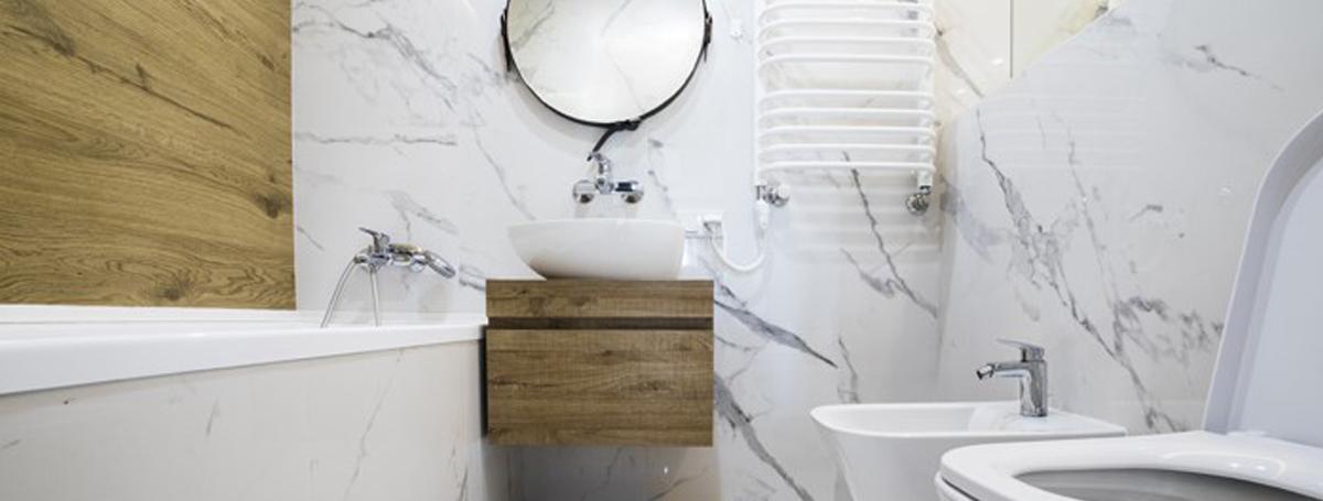 De la salle de bain aux WC : grand nettoyage de printemps au naturel