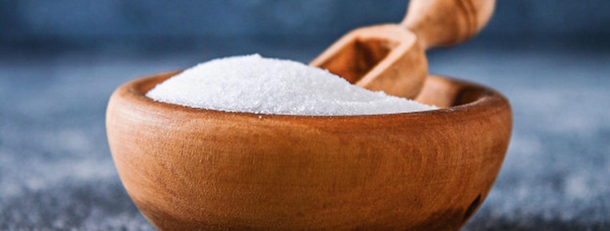 Le Percarbonate de soude : les secrets d'un détachant naturel pour le linge